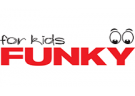Funky for kids